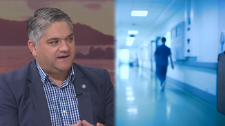 Maori Expectations of Health Sector Shake-up Significant: Once in a generation change