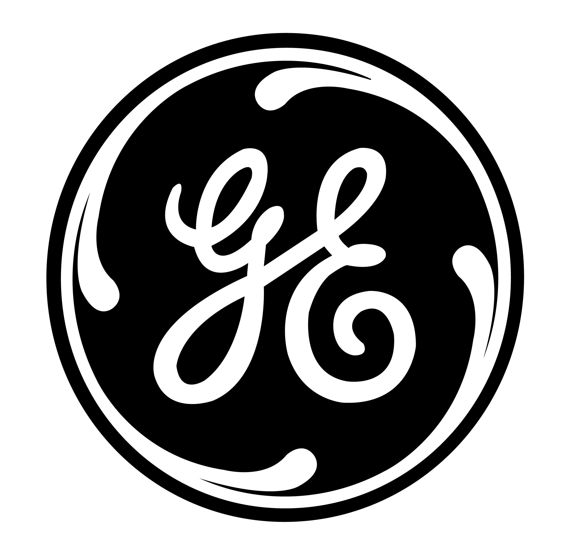 #7 General Electric