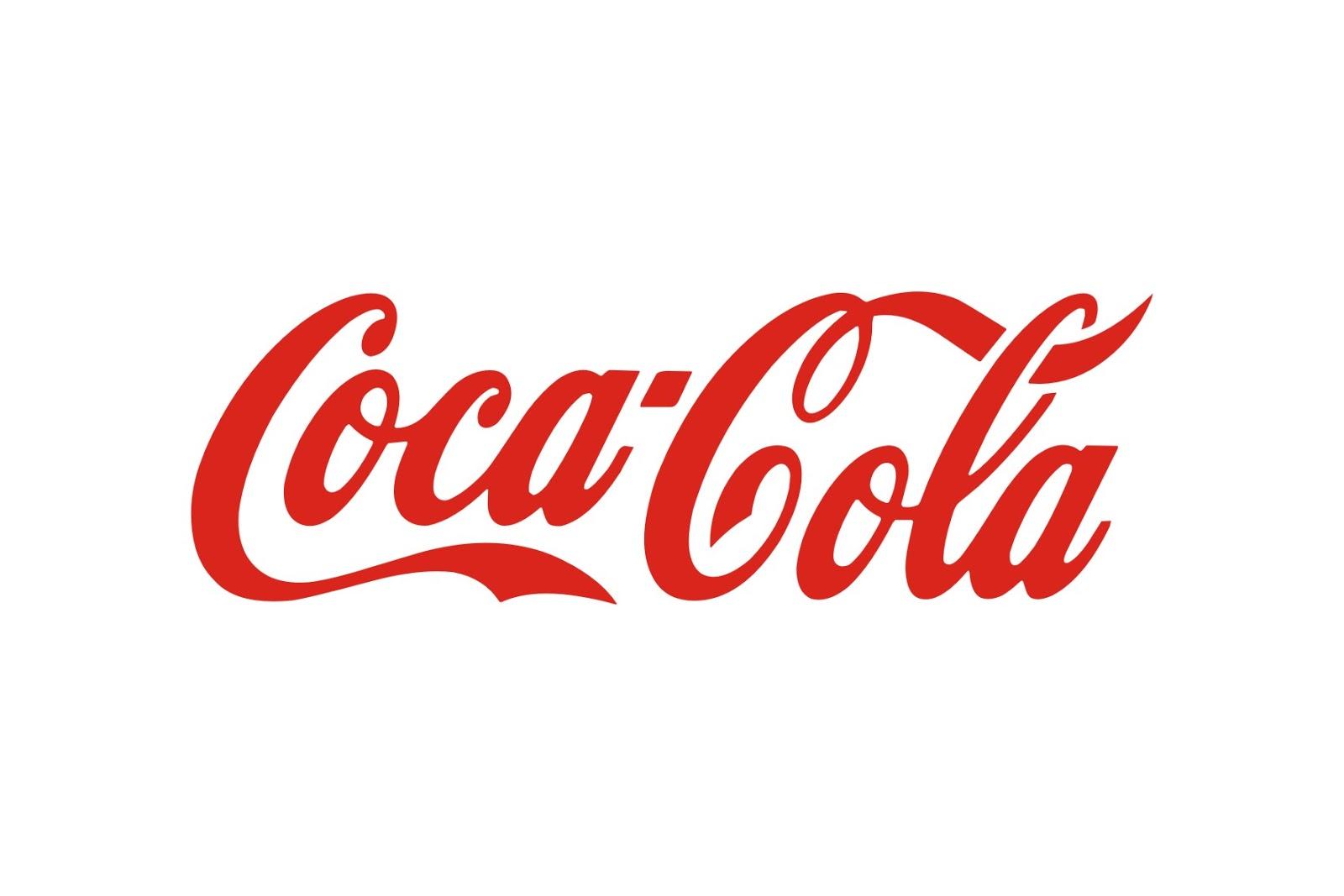 #4 Coca Cola