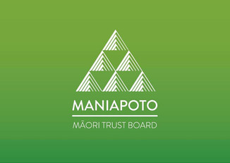 Maniapoto mandate voting results confirmed