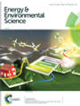 """Ambra Dreos, Karl Börjesson, Zhihang Wang, Anna Roffey, Zack Norwood, Duncan Kushnir and Kasper Moth-Poulsen """"Exploring the potential of a hybrid device combining solar water heating and molecular solar thermal energy storage"""" Energy and Environmental Science 2017, 10, 728-734"""
