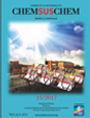 "Zhihang Wang, Jonas Udmark, Karl Börjesson, Rita Rodrigues, Anna Roffey, Maria Abrahamsson, Mogens Brøndsted Nielsen, and Kasper Moth-Poulsen ""Evaluating Dihydroazulene-Vinylheptafulvene Photoswitches for Solar Energy Storage Applications "" ChemSusChem 2017, 10, 3049–3055."