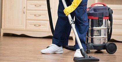 deep-house-cleaning-service-500x500.jpg