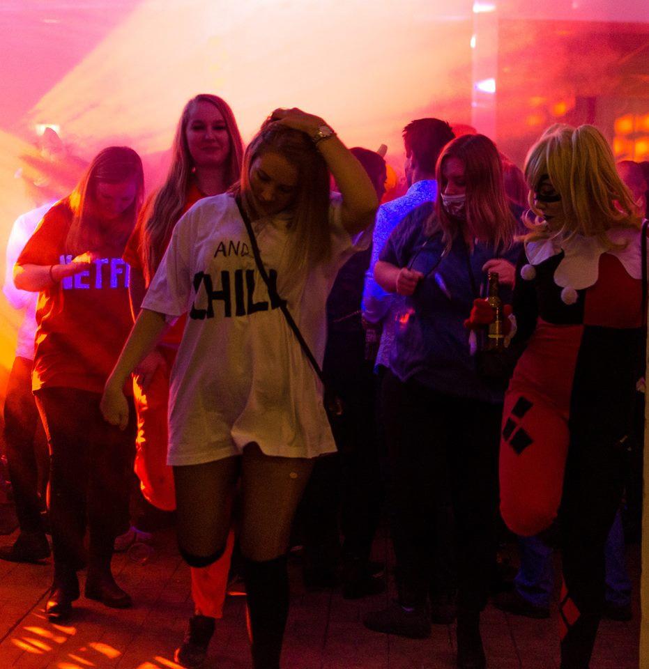 Club kåren.jpg
