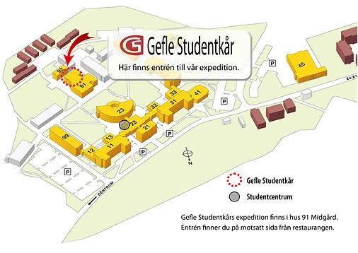 Campuskarta_Kårexpeditionen.jpg