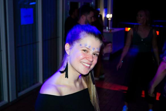 Club kåren 10.jpg