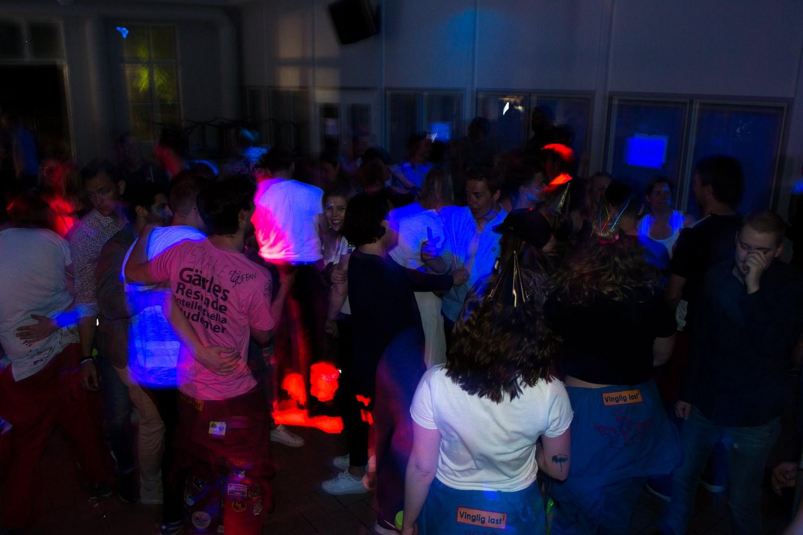 Club_kåren_9.jpg