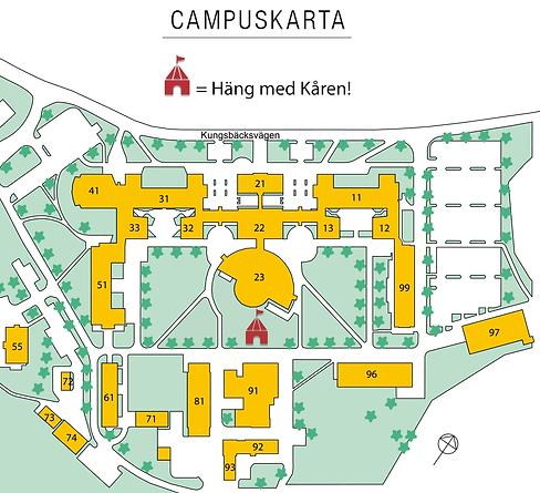 campuskarta.png