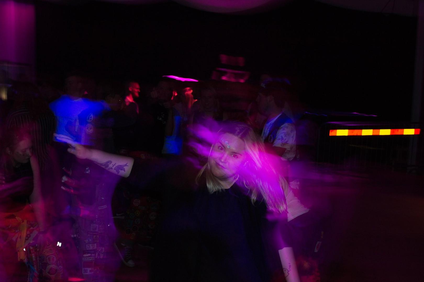 club_kåren_8.jpg
