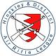 Hinckley and district air rifle league log