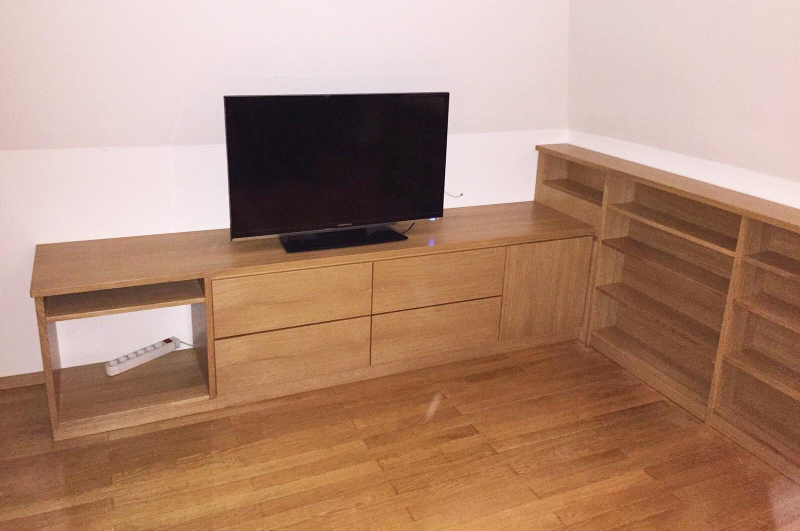 Möbel03