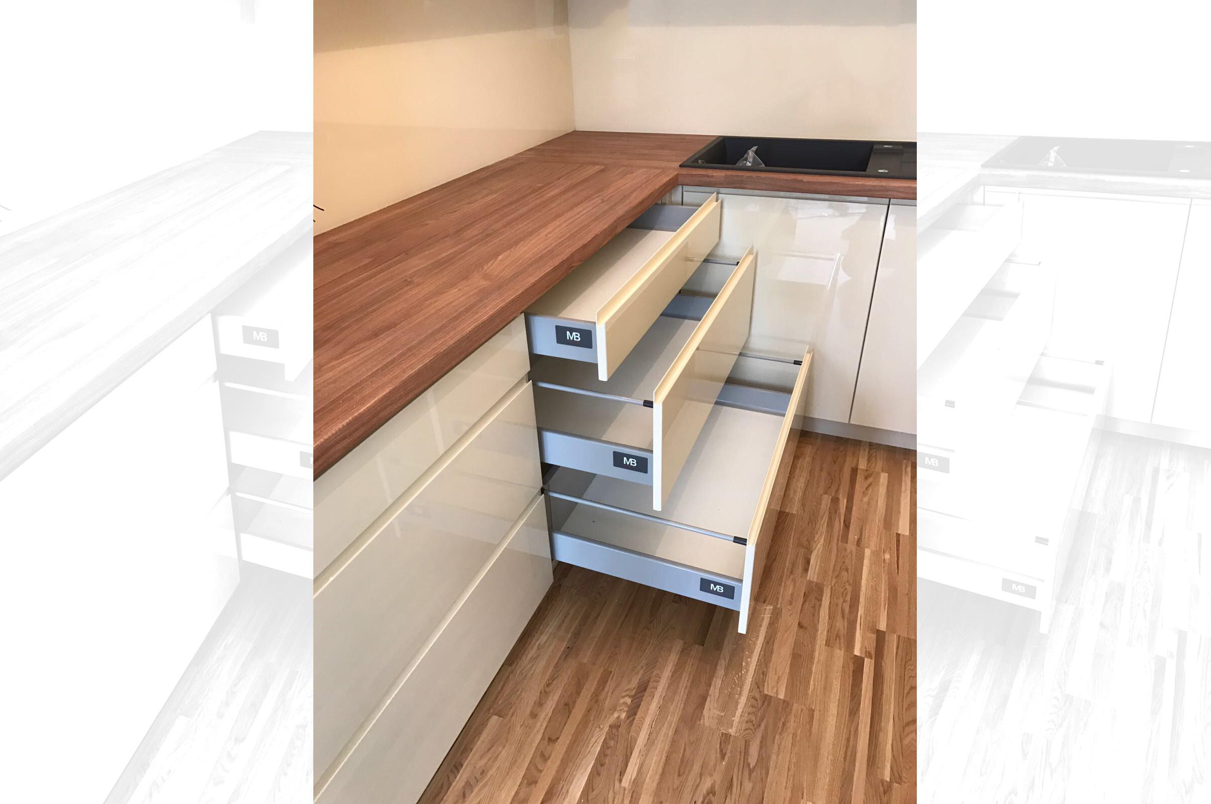 Küche07