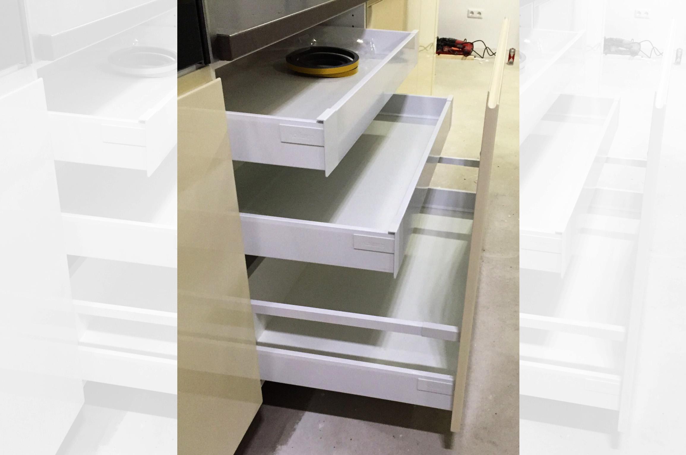 Küche01