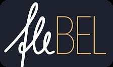 fleBEL_Logo.png
