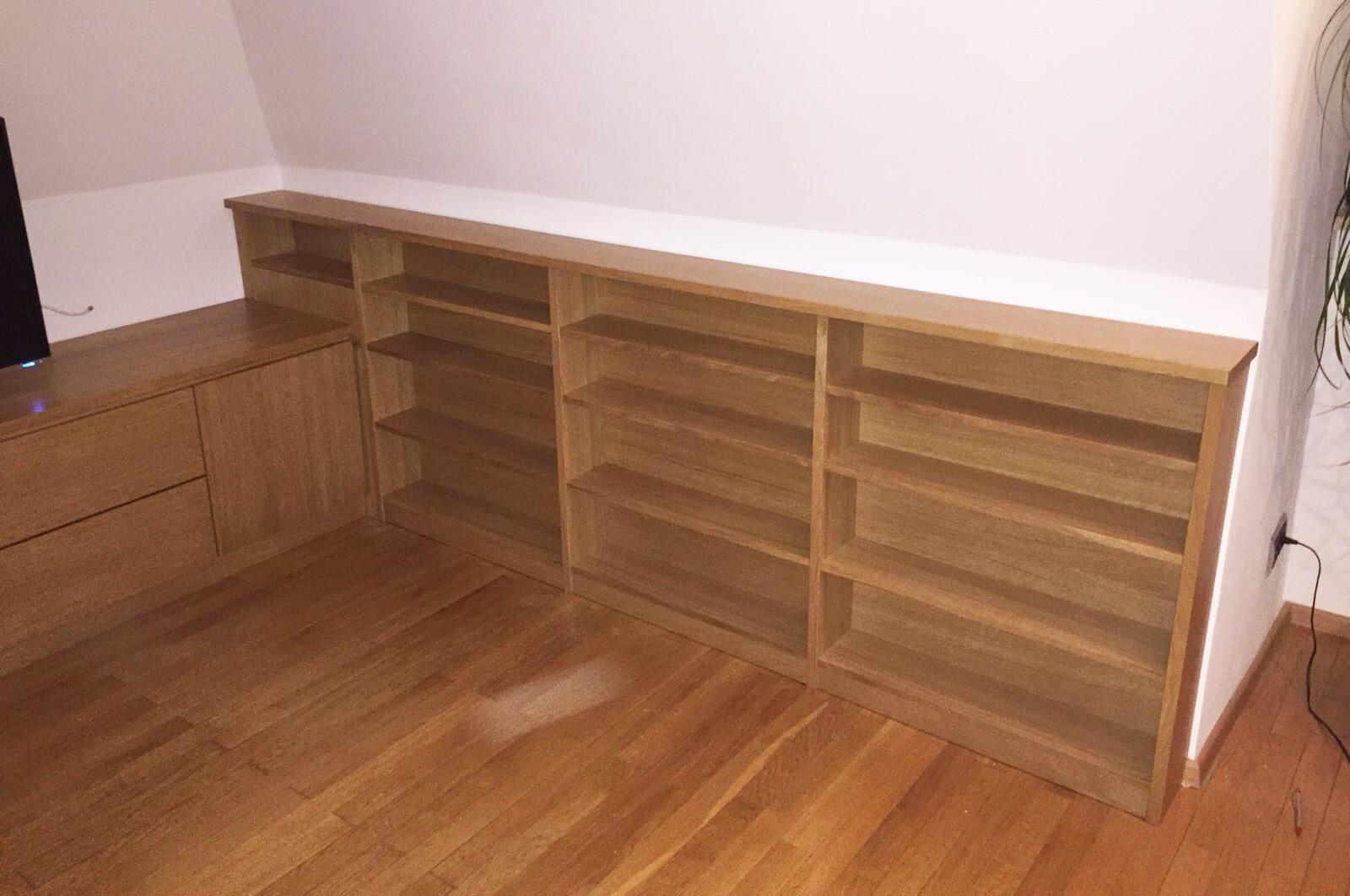Möbel02