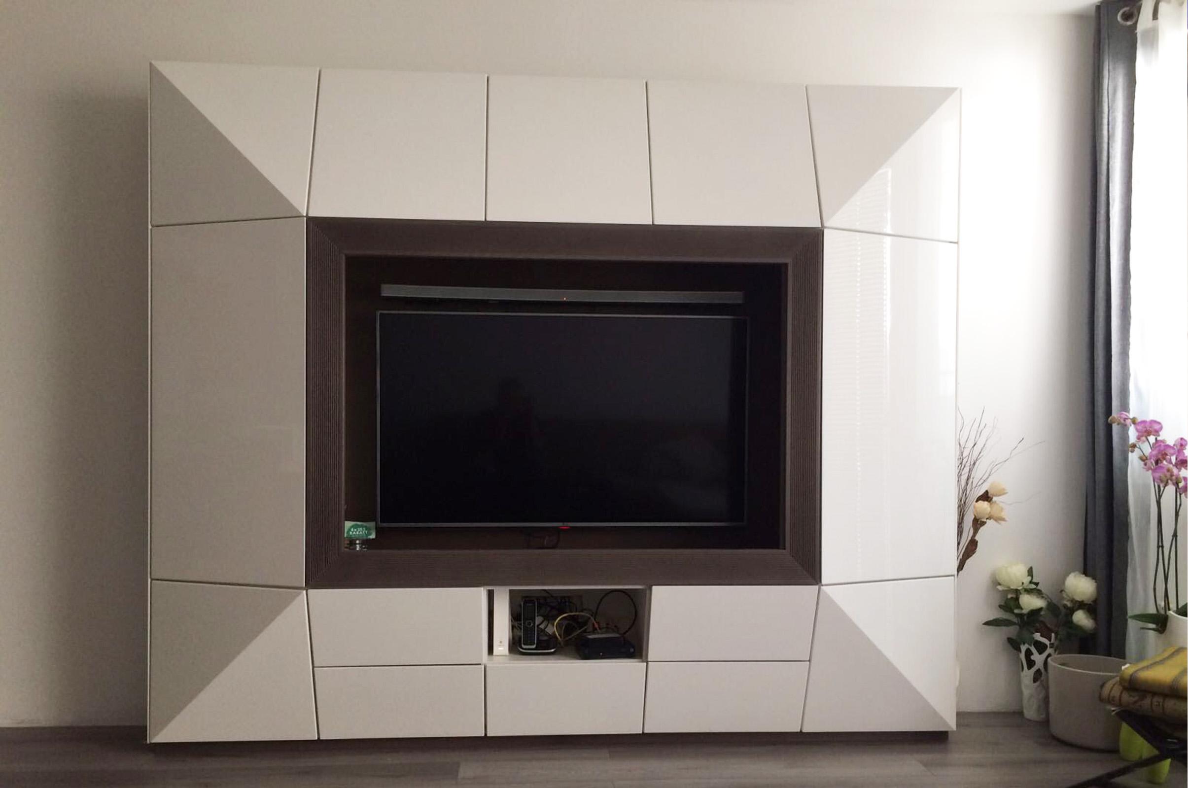 Möbel15
