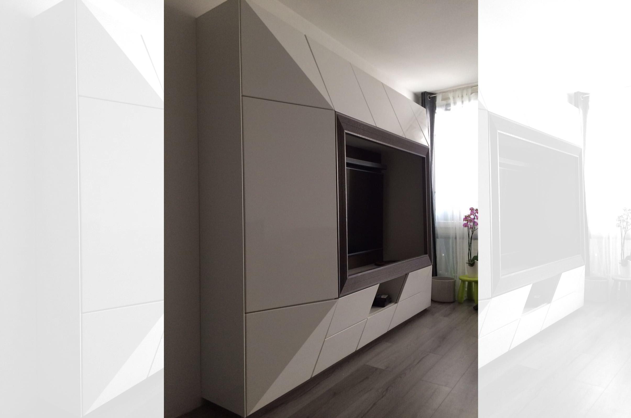 Möbel16
