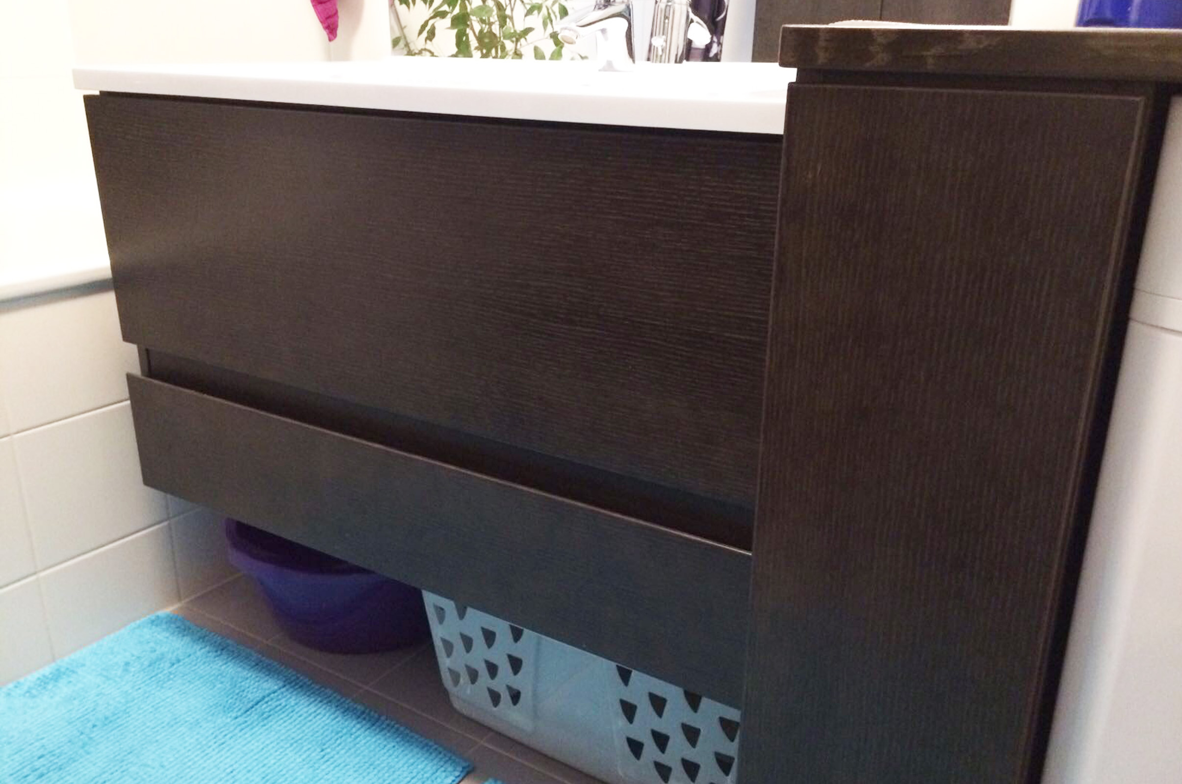 Möbel14