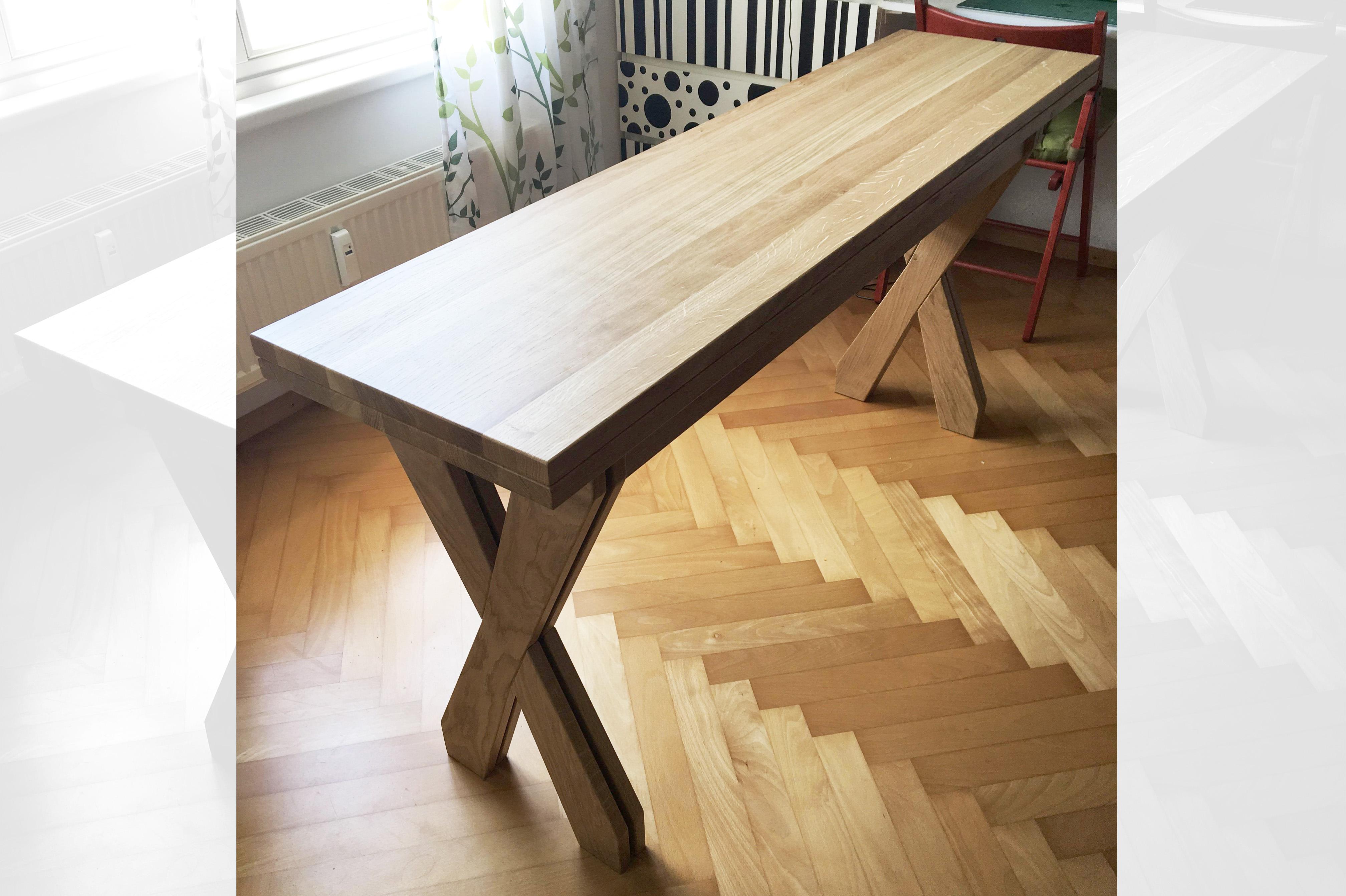 Möbel05
