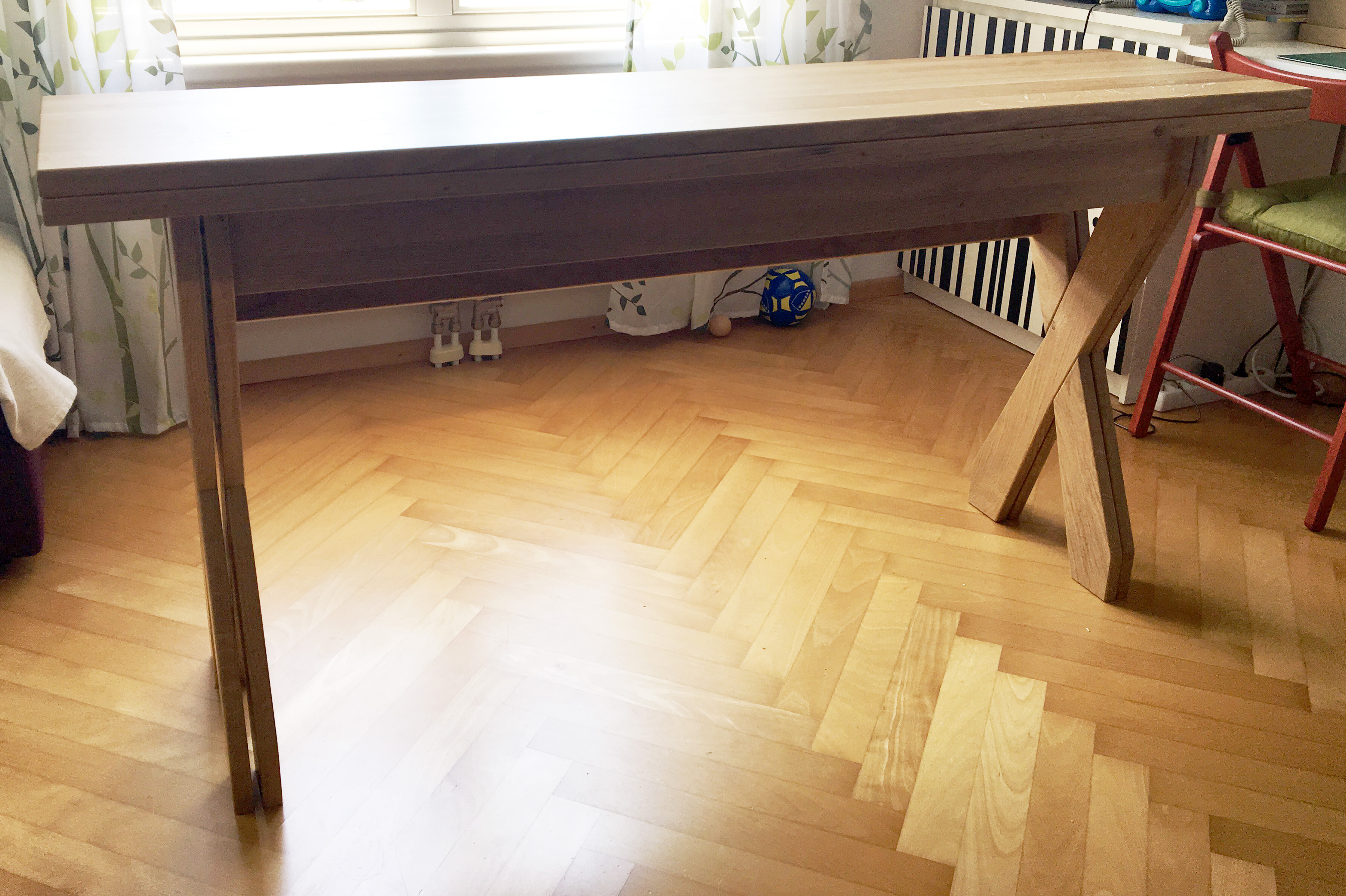 Möbel06
