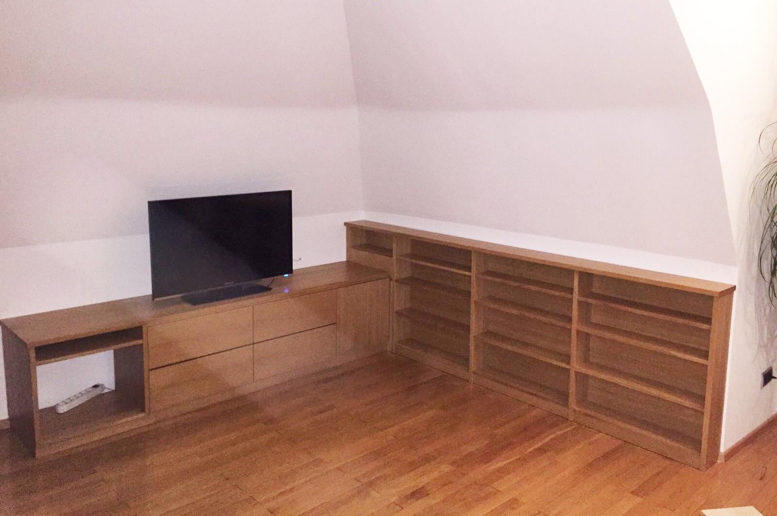 Möbel01