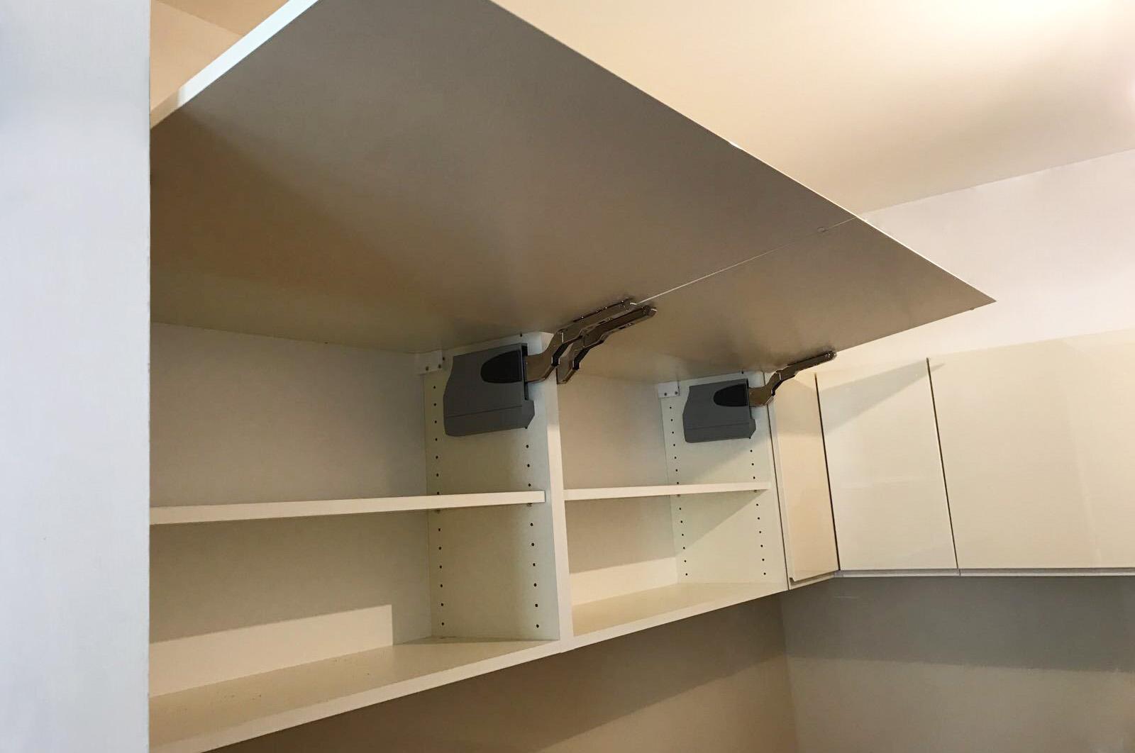 Küche06