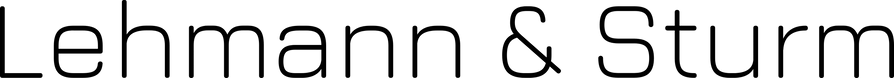 Logo schwarz transparent