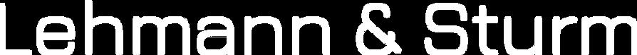 Logo weiss transparent