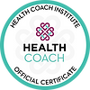 bhc_certification-1.png