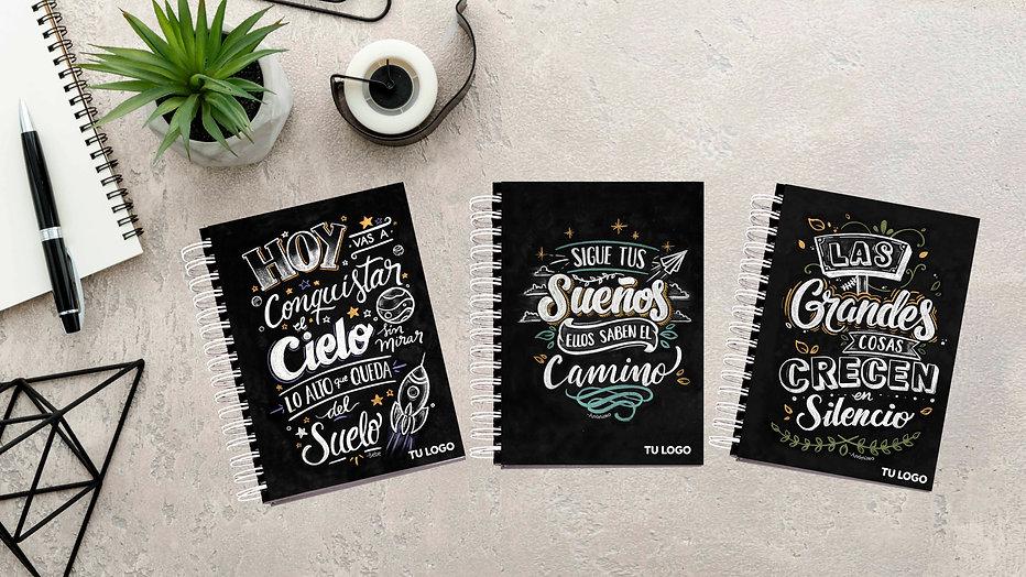 Cuadernos TU LOGO.jpg