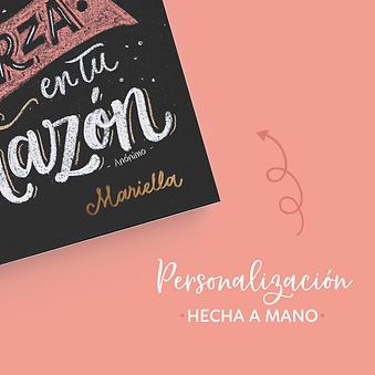 Personalización.png