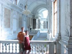 2007, Wien Austria