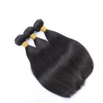 Straight Hair Looks Bundle Deals