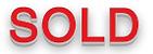 SoldSign.PNG