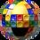Thumbnail: V-Cube V-Sphere Puzzle