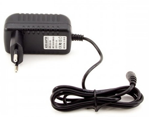 12 V Charger for Kosmos