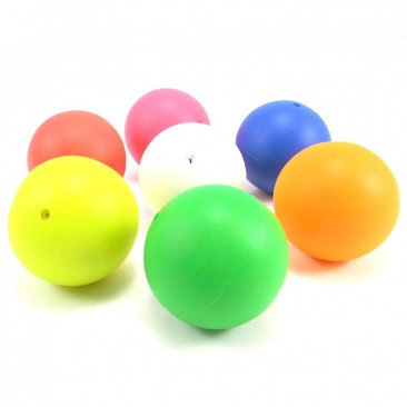 MMX1 Juggling Ball - 62mm Hybrid
