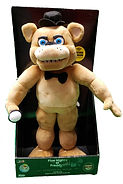 fivenightfred_plush_edited.jpg