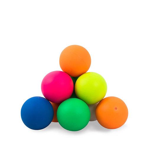 MMX2 Juggling Hybrid Balls