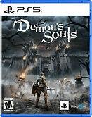 demon souls.JPG