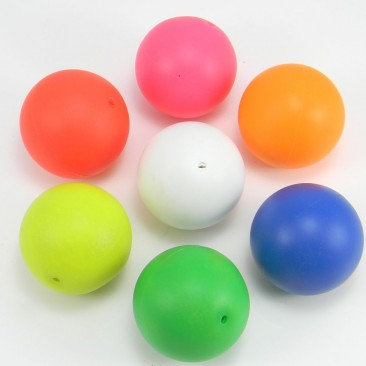 MMX+ Juggling Ball - 67mm Hybrid