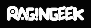 ragingeek_black_border.png