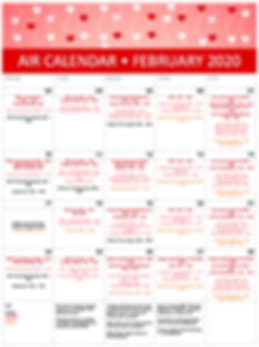 FEB 2020 AIR CAL.png