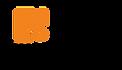 Nouveau logo (avec mention).webp