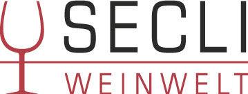 Secli-Weinwelt_logo.jpg