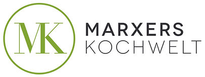 Marxers_Logo_hoch_weiss.jpg