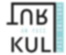 Logo Kultur am Pass.png