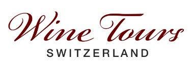 Logo WTS komprimiert.jpeg