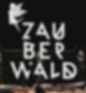 Zauberwald Lenzerheide