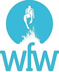 161011_wfw_Logo_Final_CMYK_2cm.png